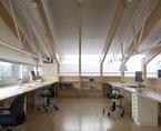 estudio de interiorismo y diseño COSINESTUDIO | Premis FAD  | Interiorisme
