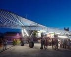 ESCARAVOX | Premis FAD  | Ciutat i Paisatge