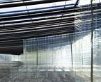 Carpa al Restaurant les Cols | Premis FAD  | Arquitectura