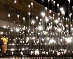 LEDscape | Premis FAD  | Intervencions Efímeres