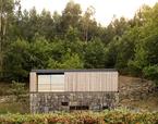 Pavilion House | Premis FAD  | Arquitectura