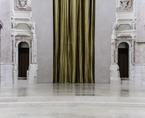 Remodelação do Edifício Sede do Banco de Portugal | Premis FAD 2013 | Arquitectura