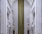 Remodelação do Edifício Sede do Banco de Portugal | Premis FAD  | Arquitectura