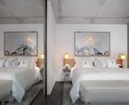 Hotel Vínico da Quinta do Vallado | Premis FAD  | Arquitectura