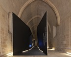 Centro Interpretativo do Mosteiro da Batalha - Adega dos Frades | Premis FAD  | Interiorisme