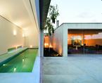 Casa de Ovar | Premis FAD  | Arquitectura