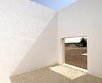 Can Lluís i n'Eulàlia | Premis FAD  | Arquitectura