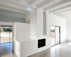 Can Lluís i n'Eulàlia | Premis FAD 2013 | Arquitectura