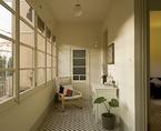 Peces, portes i finestres | Premis FAD  | Interiorisme
