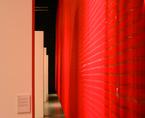 Art Situacions | Premis FAD  | Intervencions Efímeres