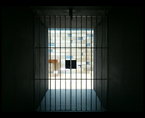 Acondicionamiento y acceso al claustro del antiguo Convento de San Francisco de Ourense | Premis FAD  | Intervencions Efímeres
