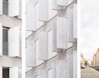 ELCANO | Premis FAD 2019 | Arquitectura
