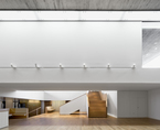 Seu Central Banc Sabadell | Premis FAD  | Arquitectura