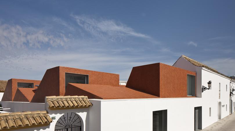 | Premis FAD 2013 | Arquitectura