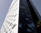 Hotel Renaissance Barcelona Fira | Premis FAD 2013 | Arquitectura