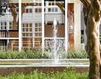 Inferniño: apartamentos turísticos | Premis FAD 2018 | Interiorismo