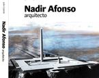 Nadir Afonso Arquitecto | Premis FAD  | Pensamiento y Crítica