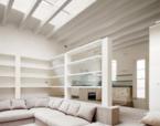 Rehabilitació d'un habitatge al C/ Reig i Bonet, Barcelona | Premis FAD  | Interior design