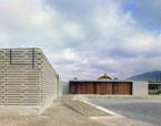 Centro Social Riveira, A Coruña | Premis FAD 2015 | Arquitectura