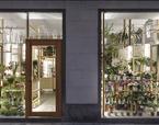 Orquideas y escaleras | Premis FAD  | Interior design