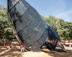 Balena | Premis FAD  | Ciudad y Paisaje
