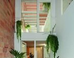 Casa 1819_HV | Premis FAD 2020 | Arquitectura
