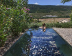 Las Pozas de Villa Clementina | Premis FAD  | Ciutat i Paisatge