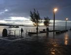 Pacificació del Front Marítim de L'Escala des de Mar d'en Manassa fins a Port d'en Perris | Premis FAD  | Ciudad y Paisaje