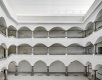 Brunico School of Music | Premis FAD  | Arquitectura
