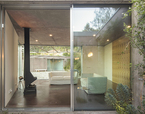 Casa en Arrábida | Premis FAD  | Arquitectura