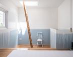 Casa Zaire | Premis FAD  | Interiorismo