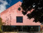 Casa Roja | Premis FAD  | Arquitectura