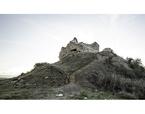 Recuperació de l'accés del Castell de Jorba | Premis FAD  | Ciutat i Paisatge