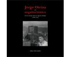 Jorge Oteiza y lo arquitectónico. De la estatua-masa al espacio urbano (1948-1960) | Premis FAD  | Pensament i Crítica