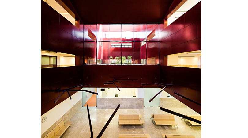 | Premis FAD 2016 | Arquitectura