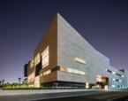 Hospital cardiológico Hisham A. Alsager | Premis FAD  | Arquitectura