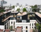 Córdoba Reurbano | Premis FAD  | Architecture