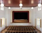 Salão Paroquial do Juncal | Premis FAD 2015 | Arquitectura
