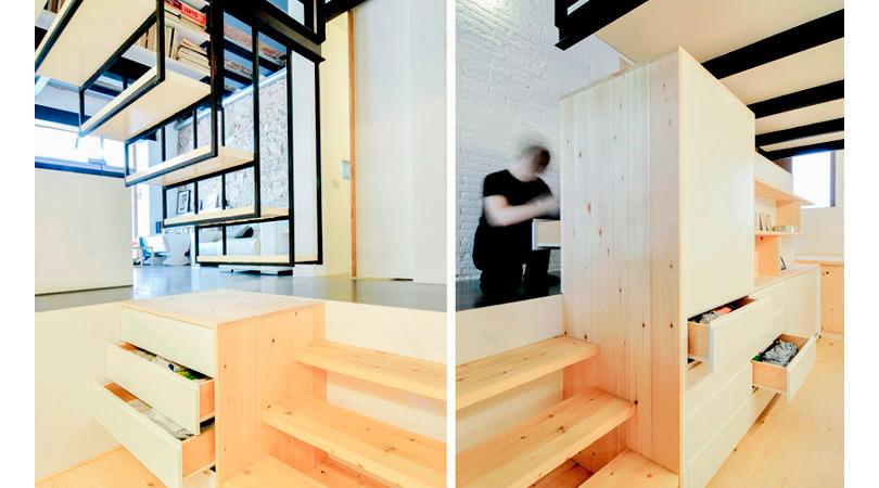 | Premis FAD 2014 | Interiorismo