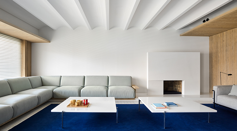 Casa celia | Premis FAD 2019 | Interiorisme