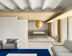 Casa Celia | Premis FAD  | Interiorismo