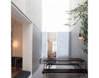 Casa na Rua da Oliveira ao Carmo | Premis FAD  | Interiorismo