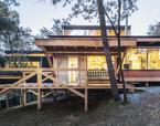 CASA BOSC | Premis FAD  | Arquitectura