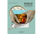 Morar. Arte y experiencia de la condición doméstica | Premis FAD 2016 | Pensament i Crítica