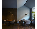 Restaurante TEIDE | Premis FAD  | Interiorisme