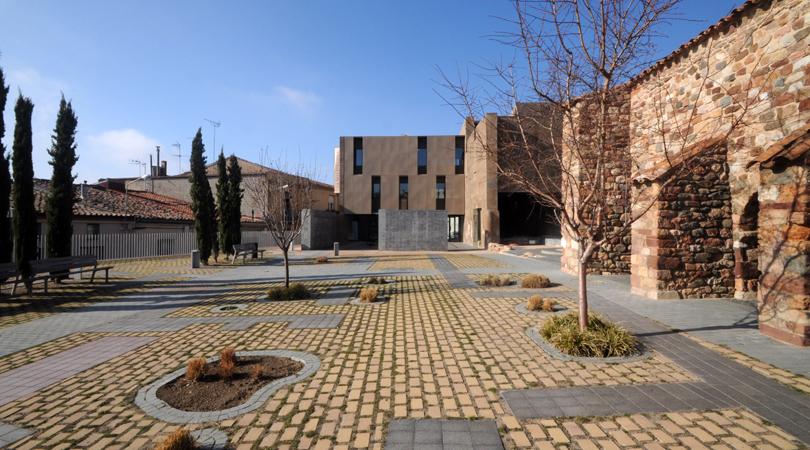| Premis FAD 2011 | Arquitectura