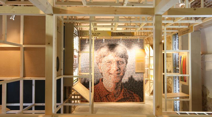   Premis FAD 2011   Intervencions Efímeres