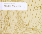 Madre Materia | Premis FAD  | Thought and Criticism