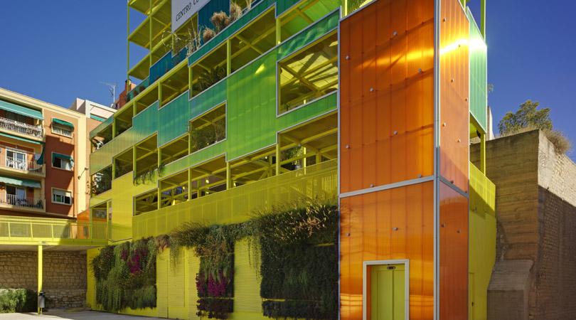 | Premis FAD 2011 | Ciutat i Paisatge