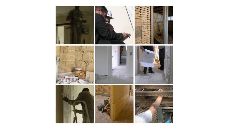 Casa lina | Premis FAD 2011 | Arquitectura